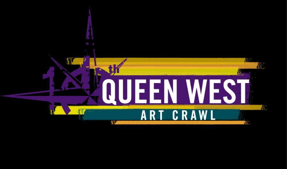 QWAC Logo